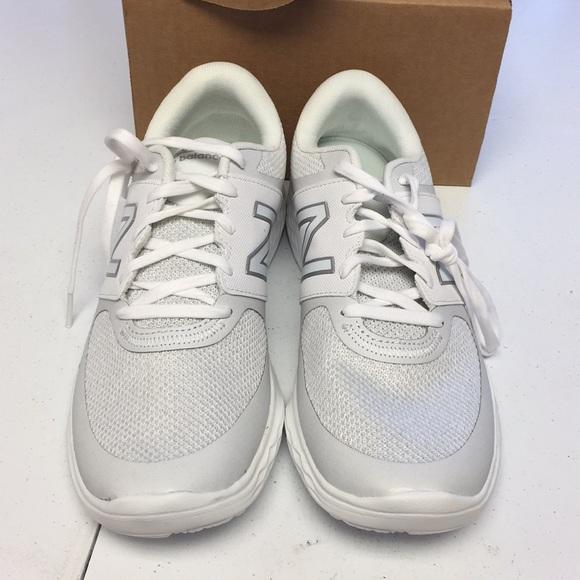 Womens Wa365v1 Cush Walking Shoe